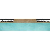 Color Basics File Tab Middle Aqua