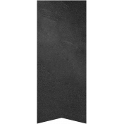 Sports Banner Blank 07