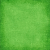 Color Basics Paper Canvas Grunge Light Green