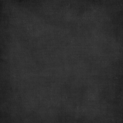 Color Basics Paper Canvas Grunge Black