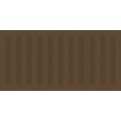 Color Basics Ribbon Brown