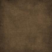 Color Basics Paper Canvas Grunge Brown