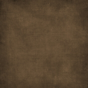 Color Basics Paper Canvas Grunge Brown