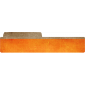 Color Basics File Tab Left Orange