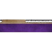 Color Basics File Tab Left Purple
