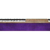 Color Basics File Tab Right Purple