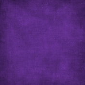 Color Basics Paper Canvas Grunge Purple
