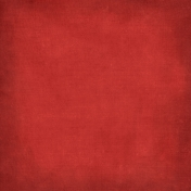 Color Basics Paper Canvas Grunge Red