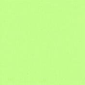 Tropics Paper Solid Green