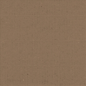 Tropics Paper Solid Brown