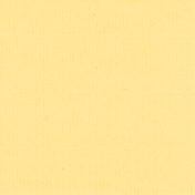 Tropics Paper Solid Yellow