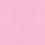 Tropics Paper Solid Pink