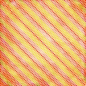 School Paper Dots Diagonal 001-02