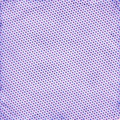 School Paper Dots Diagonal 002- 01