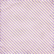 School Paper Dots Diagonal 002- 02