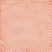 School Paper Dots Diagonal 002- 05