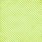 School Paper Dots Diagonal 002- 06