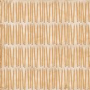 School Paper Pencils