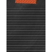 School 3x4 Card 05