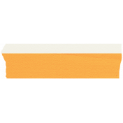 Football Tape Orange