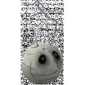 Spook Mummy 01