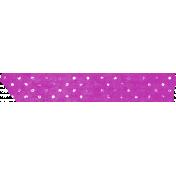 Spook Tape Purple