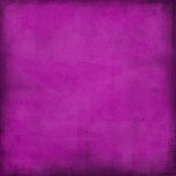 Spook Paper Aged Purple