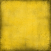 Spook Paper Aged Yellow