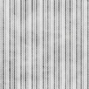 Spook Paper Stripes Gray