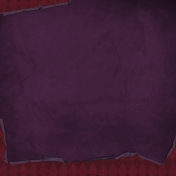 Thankful Leaf Paper 01