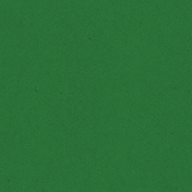 Touch of Sparkle Christmas Paper Solid Green