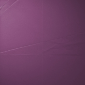 Touch of Sparkle Christmas Paper Folds Purple