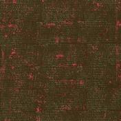 Vintage Paper Brown