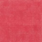 Vintage Paper Pink