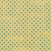 Vintage Paper Yellow