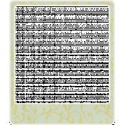 Encourge Frame 001-01