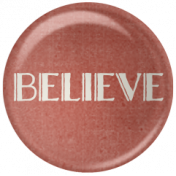Encourage Brad Believe