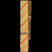Encourage Wooden Clip 01
