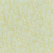 Encourage Paper Damask 005