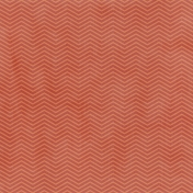 Encourage Paper Chevron 02 Red