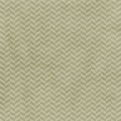 Encourage Paper Chevron 02 Green