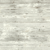 Encourage Paper Wood