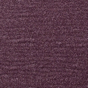 Enchanted- Glitter Paper Purple