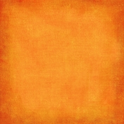 Color Basics Paper Canvas Grunge Orange