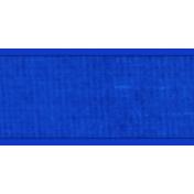 Ribbon- Blue