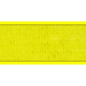 Ribbon- Yellow