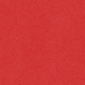 Touch of Sparkle Christmas Paper Solid Red