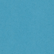 Touch of Sparkle Christmas Paper Solid Blue