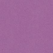 Touch of Sparkle Christmas Paper Solid Purple