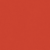 Kitchen Paper Cardboard 19 - Red